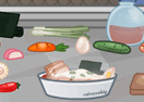 Ramen! Cooking Game