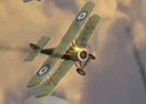 Dogfight 2 - The Great War