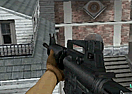 CrossFire Weapon M4A1
