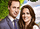 Royal Wedding - William & Kate