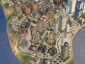 SimCity Societies Demo