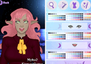 Moonelf Avatar Creator