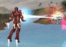 Iron Man 2 - Upgraded