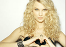 Taylor Swift Lyric Quiz 2