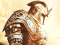 Kingdoms Of Amalur: Reckonig
