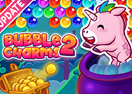 Bubble Charms 2