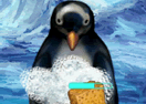 My Funny Penguin