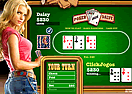Poker Daisy - The Dukes of Hazzard  Hold'Em