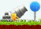Boom Boom Bloon