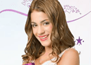 Videoquiz | Violetta | Disney Channel