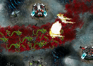 Colony Defenders 2 – Swarm Resistance