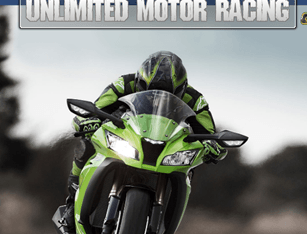 Unlimited Moto Racing